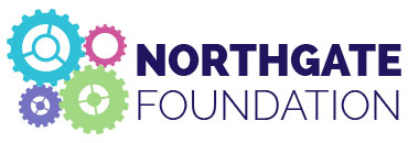 Northgate Foundation